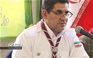 رئیس سازمان دانش آموزی استان کرمان: باید به دنبال راهکاری برای معضل  تغییر ذائقه دانشآموزان بود