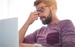 خواب کوتاه خطر سرطان را 3 برابر افزایش میدهد