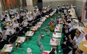 مدیر کل آموزش و پرورش استان : 70 هزار کلاس اولی آذربایجان شرقی آموزش روخوانی قرآن را آغاز کردند