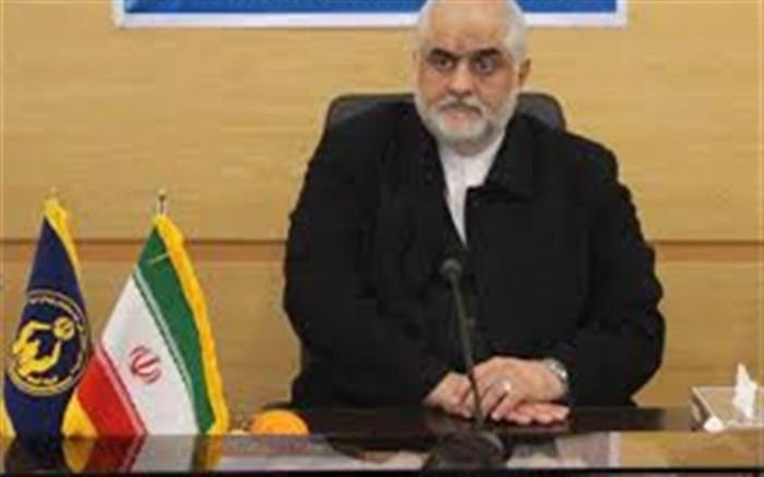 محمد محمدی فرد