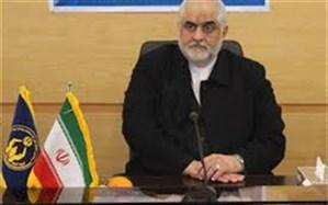 مرکز نیکو کاری کمیته امداد در اداره کل زندانهای البرز افتتاح شد