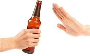 تکذیب ادعای «رتبه نهمی» ایرانیان در مصرف الکل