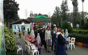 آغاز گردهمایی روسای ادارات قرآن آموزش و پرورش سراسر کشور در رامسر