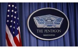 پنتاگون: ترور سلیمانی به دستور ترامپ انجام شد