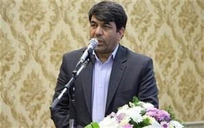 استانداریزد: درصد بالایی از مدارس استان یزد فرسوده است
