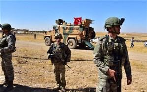 بازی دوگانه «اشغالگر نامربوط» با ترکیه و کردهای سوریه