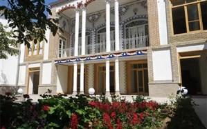 مرمت مشارکتی ۱۸ خانه تاریخی تبریز در راستای حفاظت از میراث فرهنگی