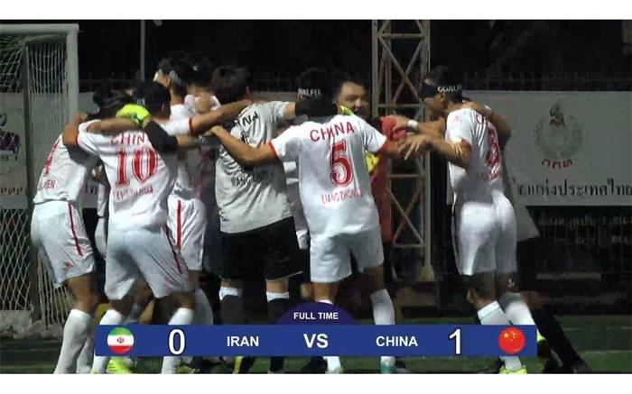 مسابقات قهرمانی آسیا