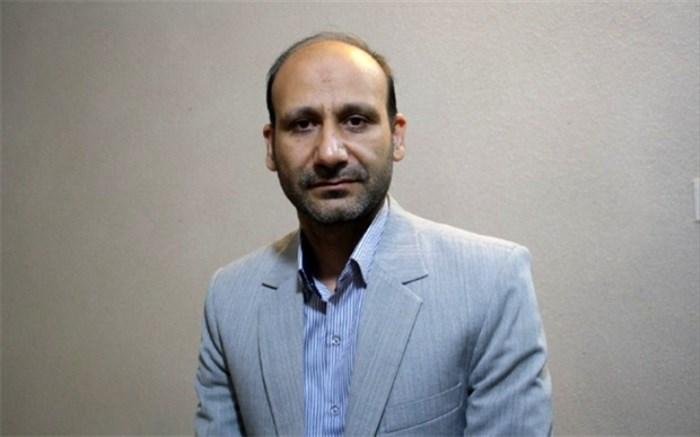 عباس تقیزاده