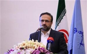 رئیس کل دادگستری استان البرز: توقیف ابزار کار واحدهای تولیدی ممنوع است
