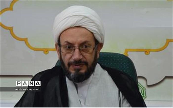 استقرار ۴ موکب برای پذیرایی از زائران خارجی اربعین در کرمان