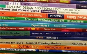 وجود حداقل 30 هزار آموزشگاه غیرمجاز زبان در کشور