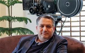 علیرضا تابش: با ادغام موسسه رسانههای تصویری در فارابی نگاه ما دیگر فقط به فیلم بلند سینمایی نیست