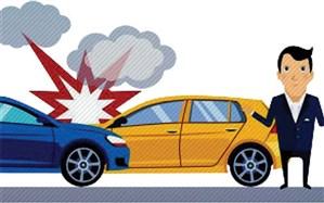 خودروهای لوکس در تله بیمه