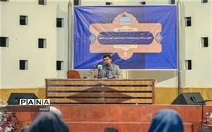 50 درصد مردم اصفهان از خودروی شخصی استفاده می کنند