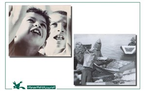 اکران «رهایی» و «عمو سیبیلو» کانون در موزه سینما