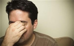 آنچه باید درباره عفونت سینوسی بدانیم؟