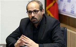لزوم عذرخواهی از کارگران بازداشت شده