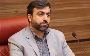 سید مجتبی هاشمی خبرداد: برگزاری مانورهای تشکیلاتی گام دوم انقلاب درشهرستانهای استان تهران