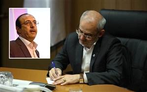 مدیرکل آموزشوپرورش استان بوشهر منصوب شد