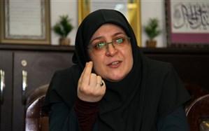 استان های محروم مدال آور المپیادی ندارند