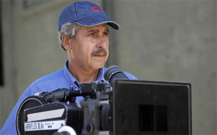 جعفری جوزانی فیلم نامه «یعقوب لیث صفاری» را مینویسد