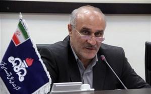 تامین ۶۵ هزار تُن گاز مایع در فارس