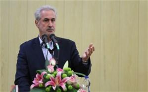 استاندار آذربایجان شرقی: رونق تولید داخلی، راهبرد اصلی کشور در شرایط کنونی است
