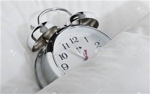 زنانی که کمخوابی دارند دچار چه مشکلاتی میشوند؟