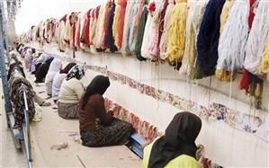 طرح توانمندسازی  ۱۳۹ هزار زن سرپرست خانوار در آذربایجان شرقی اجرا می شود
