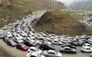 اعلام محدودیتهای ترافیکی در روزهای تاسوعا و عاشورا