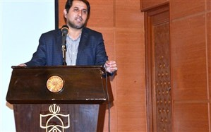 آموزش تخصصی سامانه کنکور سراسری و برنامه ریزی درسی آنلاین برای بیش از 350 مشاور در شیراز