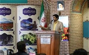 فعالیت ۸۸۰ تشکل مردم نهاد در حوزه میراث فرهنگی در کشور