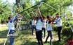 26هزار دانش آموز در استان مرکزی عضو تشکل دانش آموزی پیشتازان هستند
