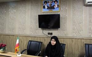 برگزاری جلسه شورای پشتیبانی نهضت سواد آموزی درچهاردانگه