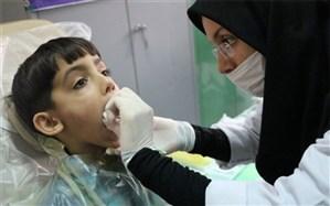 ۹ دندان از هر ۱۰ دندان به دلیل بیماری لثه کشیده می شود