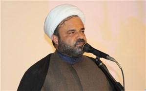 ما هیچ خواستهای جز ارتقای جایگاه آموزش و پرورش در استان بوشهر نداریم