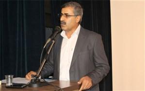 برنامه  بهبود کیفیت و ارتقاء جایگاه معلمان در بوشهر انجام شد