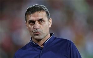 گواردیولای ایرانی افشاگری کرد؛ سناریوی جدید از تلاش محمدرضا زنوزی برای تعطیل کردن فوتبال ایران