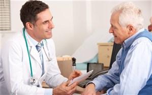 علائم بروز خطر ابتلا به سرطان در مردان