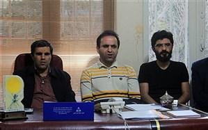 مدیر عامل موسسه نابینایان بصیر: قانون جامع حمایت از حقوق معلولین در تبریز اجرا نمی شود