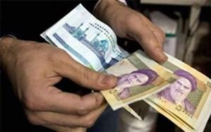 30 میلیارد تومان کمکمعیشت به مددجویان یزدی پرداخت شد