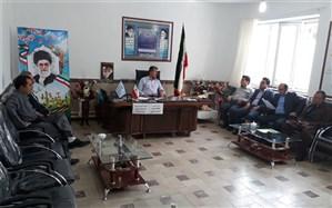 بیست و دومین دوره انتخابات شورای دانش آموزی سردشت در اول آبان برگزار می شود.