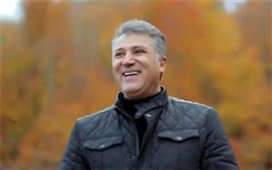 محمدرضا عیوضی با ۲ نمایش روی صحنه میرود