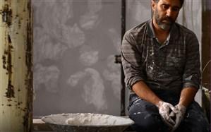 انتشار نخستین تصویر از محسن تنابنده در «عنکبوت»