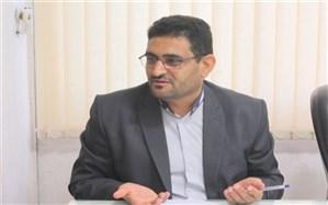 جزئیات مانور سراسری زلزله در استان بوشهر اعلام شد