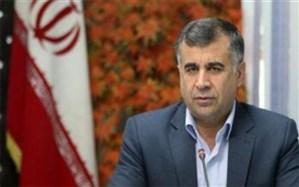 انتصاب معاون جدید سیاسی، انتظامی فرماندار اسلامشهر