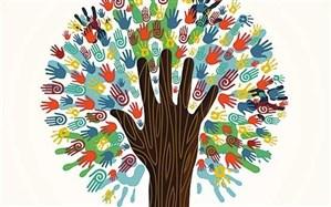 مدیرکل امور اجتماعی و فرهنگی استانداری تأکید کرد: لزوم ساماندهی موسسات خیریه و هدفمندسازی کمک به افراد نیازمند