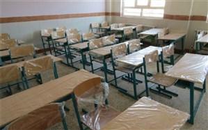 10هزار کلاس درس سهشنبه افتتاح میشود