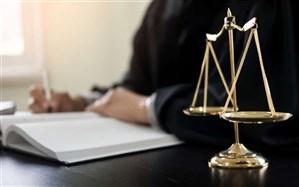 جریمه صادر شده برای متخلفان تعزیراتی در آذربایجانغربی ۲.۵ برابر شد